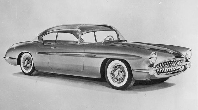 European Classic Cars Newport Beach